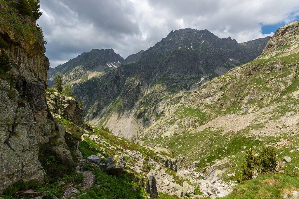 Mount Neiglier